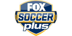 Sports TV Packages - FOX Soccer Plus - Sebastian, Florida - VIDEO TECH SERVICES - DISH Authorized Retailer