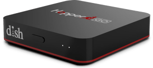 The HopperGO - On the GO DVR -  Sebastian, Florida - VIDEO TECH SERVICES - DISH Authorized Retailer