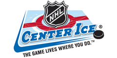 Sports TV Packages -NHL Center Ice - Sebastian, Florida - VIDEO TECH SERVICES - DISH Authorized Retailer