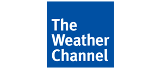 The Weather Channel | TV App |  Sebastian, Florida |  DISH Authorized Retailer
