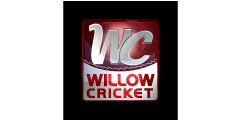 Sports TV Packages - Willow Cricket - Sebastian, Florida - VIDEO TECH SERVICES - DISH Authorized Retailer